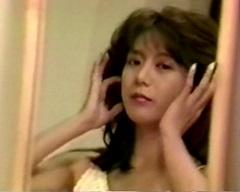 懐かしのAV女優達 妖艶な女神 - youen-na …